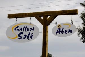 Galleri Soli
